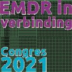 EMDR (2)